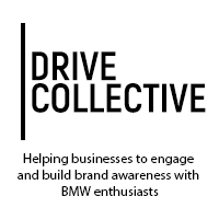 drivecollective.com - Drive Collective
