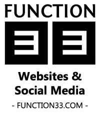 Function33.com - FUNCTION33