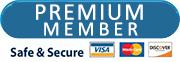 E30owners Premium Member